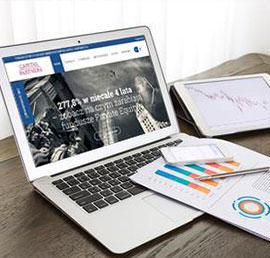 projektowanie stron internetowych-warszawa