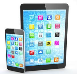 tworzenie aplikacji mobilnych-warszawa