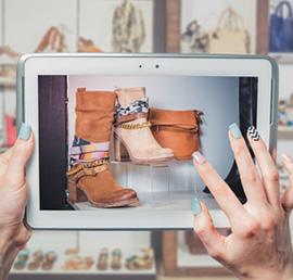 tworzenie sklepow internetowych